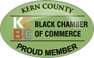 Kern County Black Chamber of Commerce